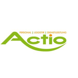 Logo Actio