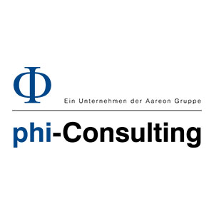 Logo phi-consulting
