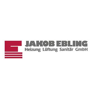Logo Jakob Ebling