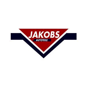 Logo Jakobs Autoteile
