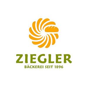Logo Ziegler Bäckerei