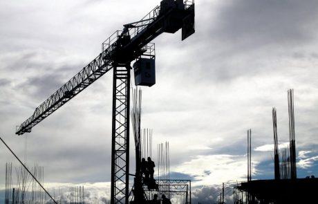 Stockbild Nachfolgekontor für Bau
