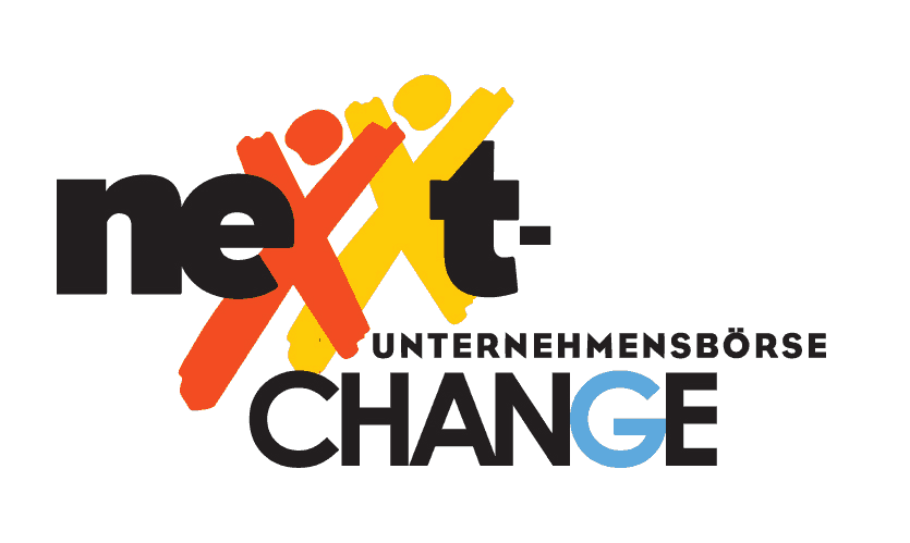 nexxt-change Logo