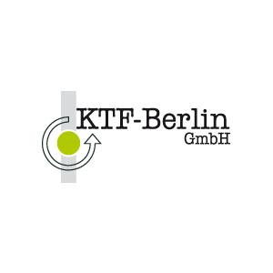 Logo KTF Berlin