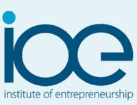 IOE Logo