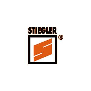 Logo Stiegler