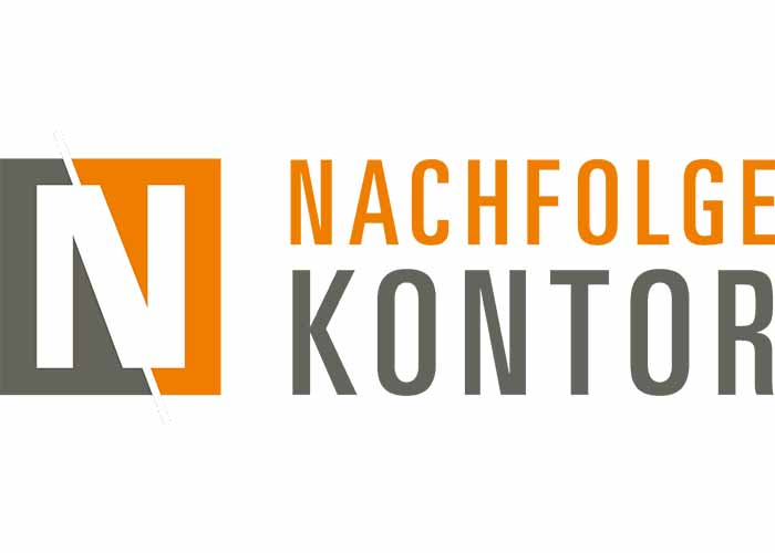 Nachfolgekontor Logo