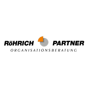 Logo Röhrich und Partner