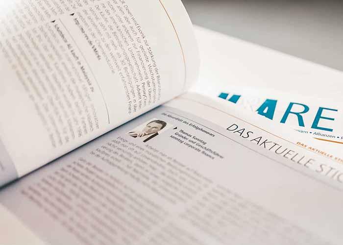 Gastbeitrag zum Thema Erfolgshonorar in der M&A-Review