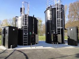 Likusta Umwelttechnik GmbH