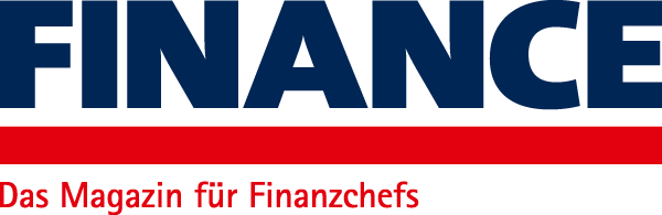Logo Finance Magazin