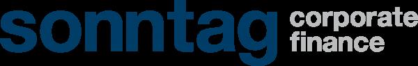Website sonntag corporate finance - Schwestergesellschaft