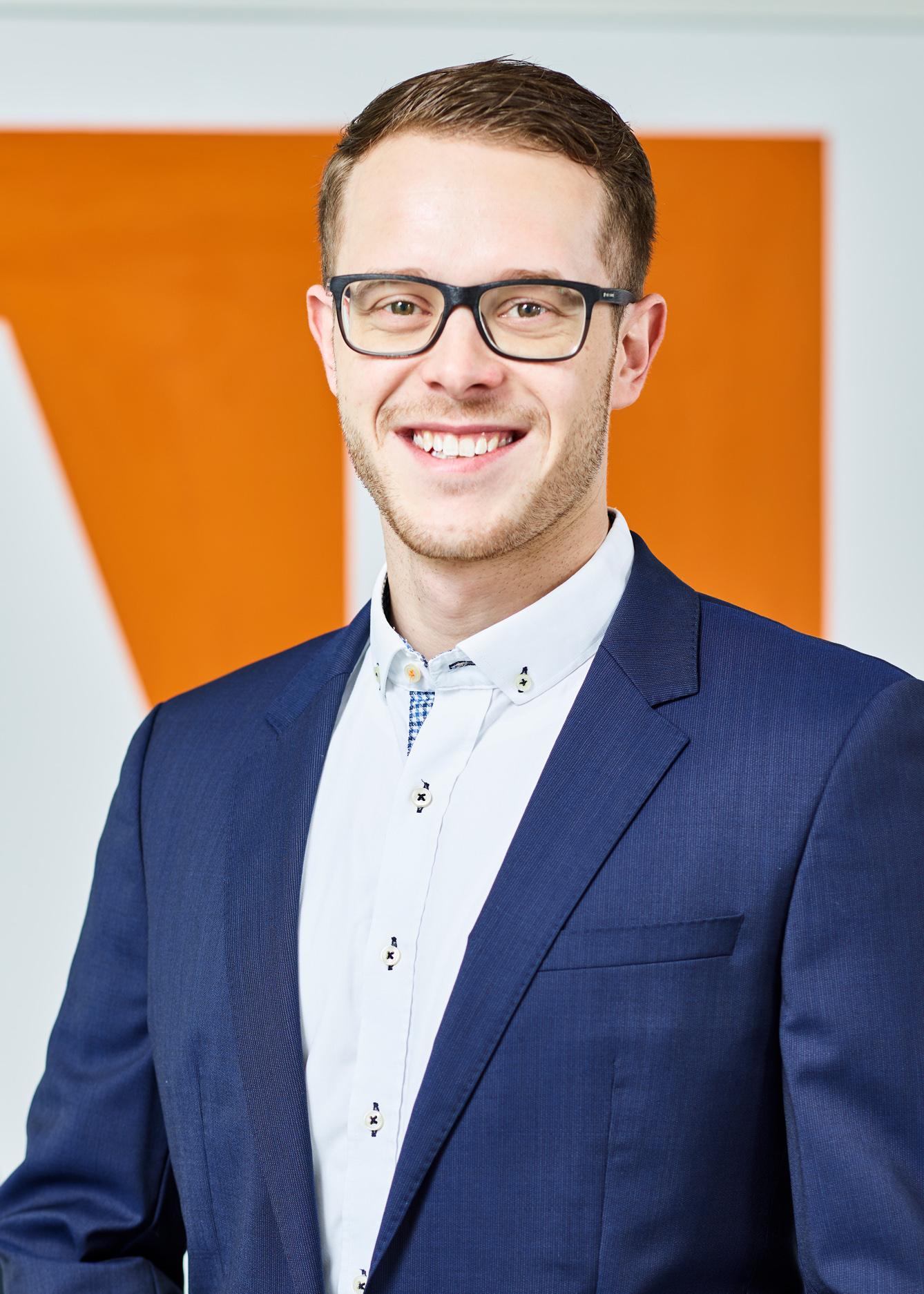 Philipp Spelkus