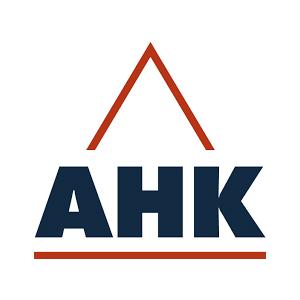 Logo Arthur Henninger