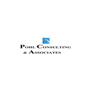 Logo Pohl Consulting