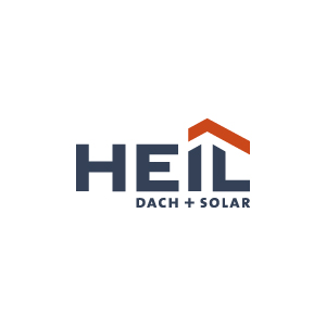 Logo Heil