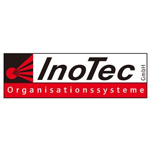 Logo InoTec