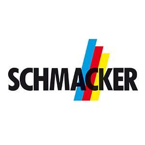 Logo Schmacker