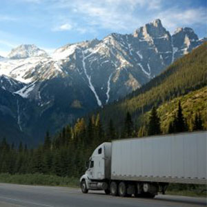 Projekt Gill - Logistik