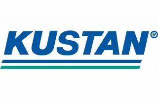 Kustan Logo
