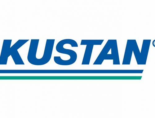 Verkauf der Kustan GmbH & Co. KG