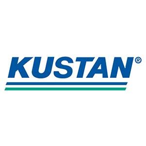Logo Kustan