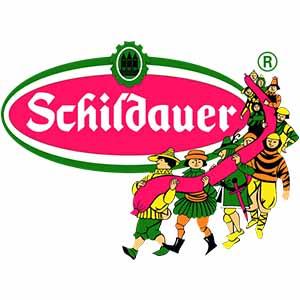 Logo Schildauer
