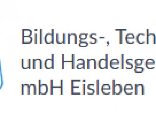 Verkauf der BTH Bildungs-, Technologie- und Handelsgesellschaft mbH