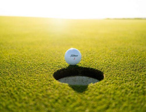BVMW Golf Cup 2020