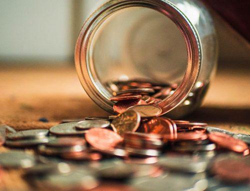 Wie sich eine zu hohe Kaufpreisvorstellung auf den Unternehmensverkauf auswirken kann