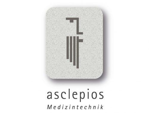Verkauf der asclepios Medizintechnik