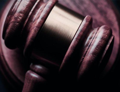Wie wichtig ein prozesserfahrener Anwalt bei der Nachfolgereglung ist