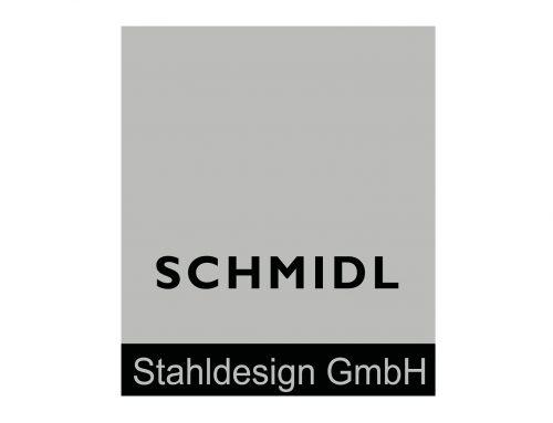 Verkauf der Schmidl Stahldesign GmbH