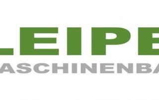 Leipert Logo