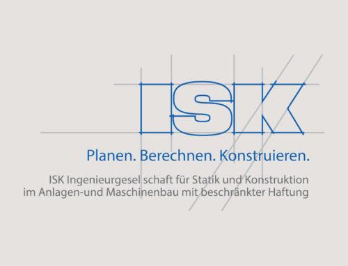 Nachfolgekontor begleitet den Verkauf der ISK Ingenieurgesellschaft
