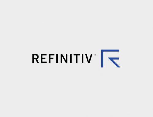 Refinitiv League Table: Nachfolgekontor im Firmenverbund auf Platz 1