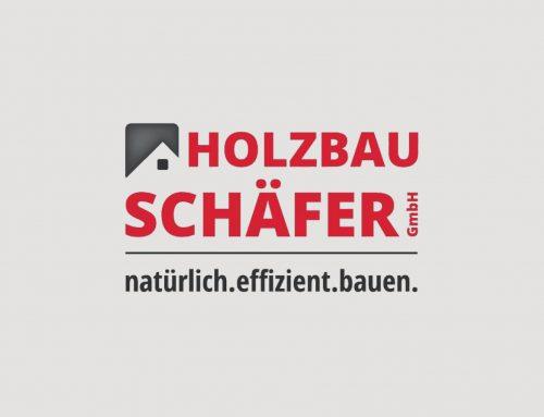 Nachfolgekontor begleitet den Verkauf der Holzbau Schäfer GmbH