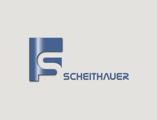 Nachfolgekontor begleitet den Verkauf der Hübner Industriebdarf